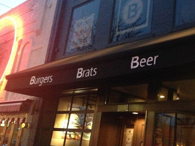 New Restaurants Abound In Metro Detroit