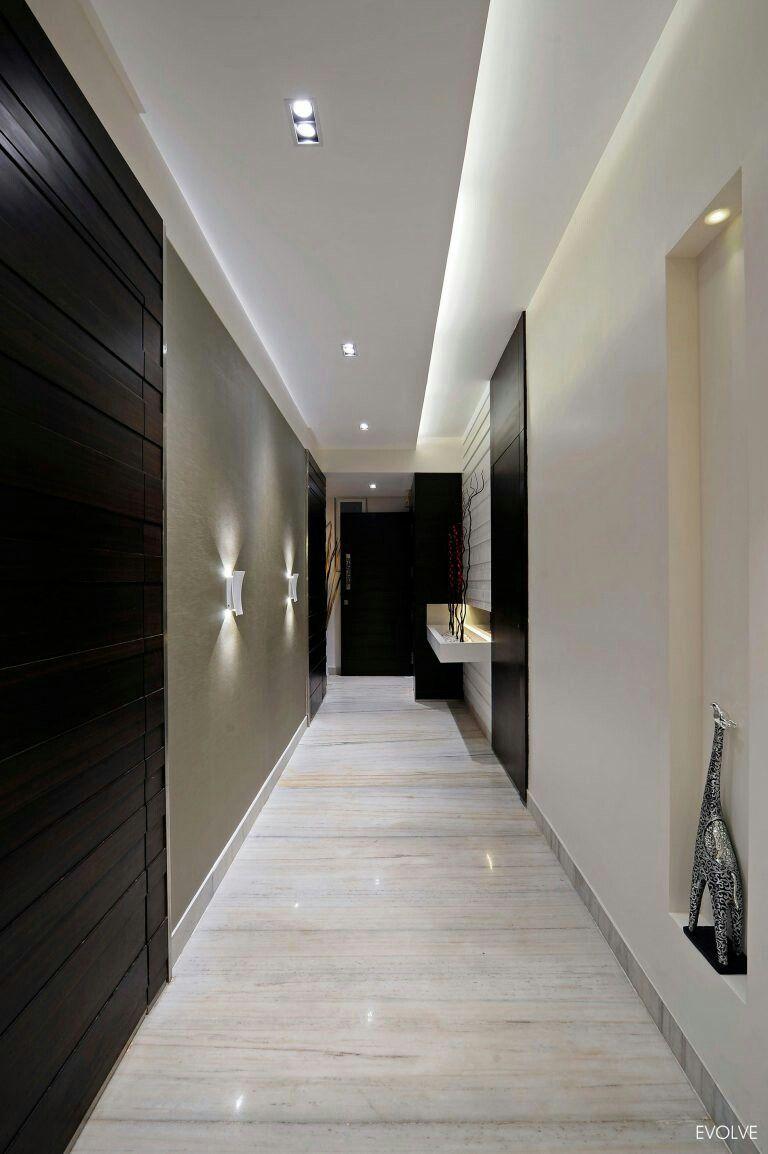 Hospital Corridor Lighting Design: Pin De Basilis Bardakis Em μεσοπορτες Em 2019