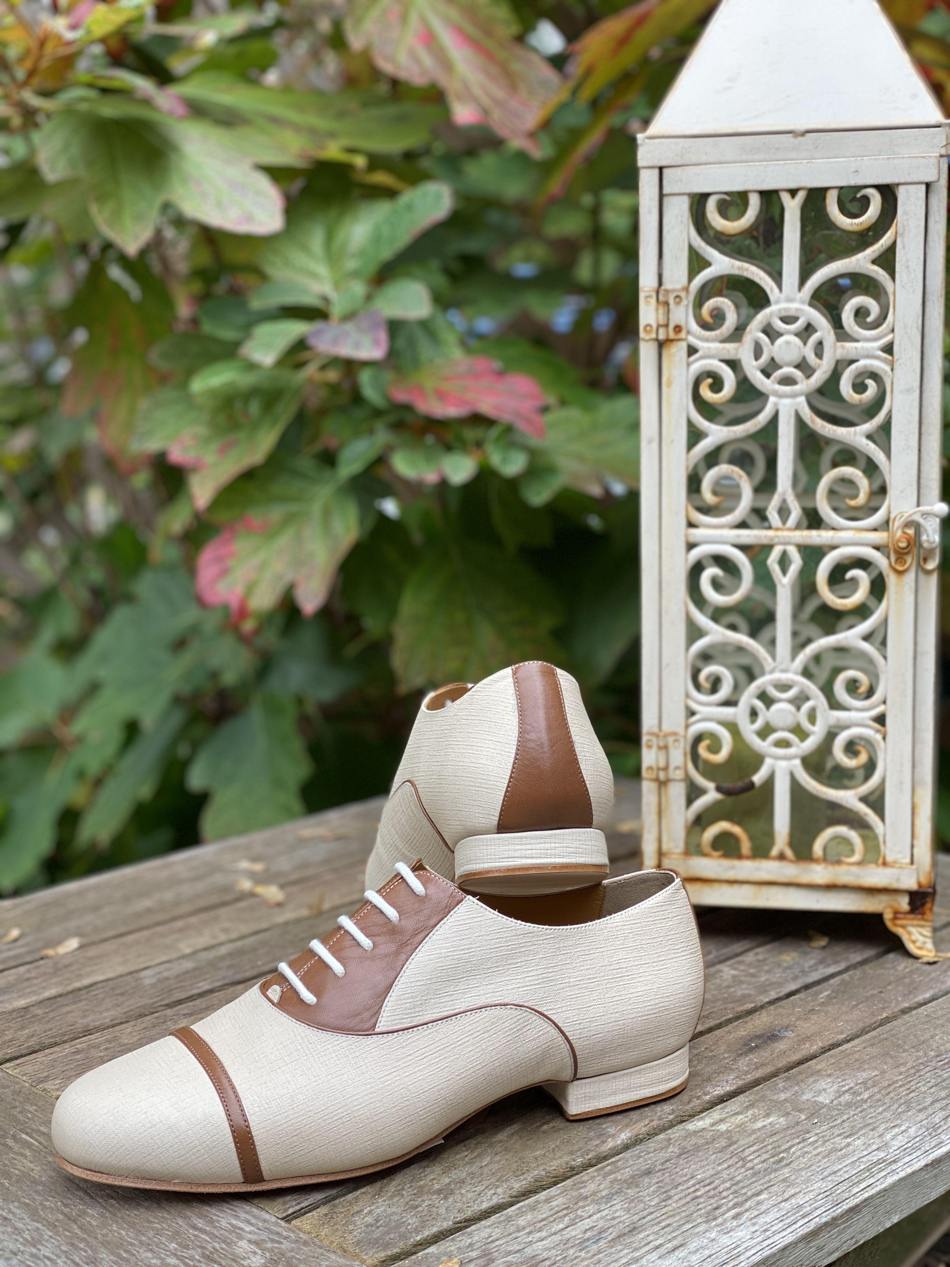 Schuhe Für Swing Tango Schuhe Tanzschuhe Vegane Schuhe