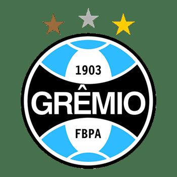 Gremio Kit 2019 2020 Dream League Soccer Kits Gremio Futebol Clube Gremio Fbpa Simbolo Do Gremio