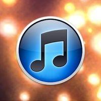 10 Impressive & Beautiful iTunes Visualizers