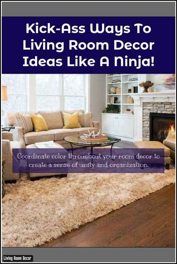 Small Great Room Designs: Great Living Room Designs TipsPick A Mood For Your Room