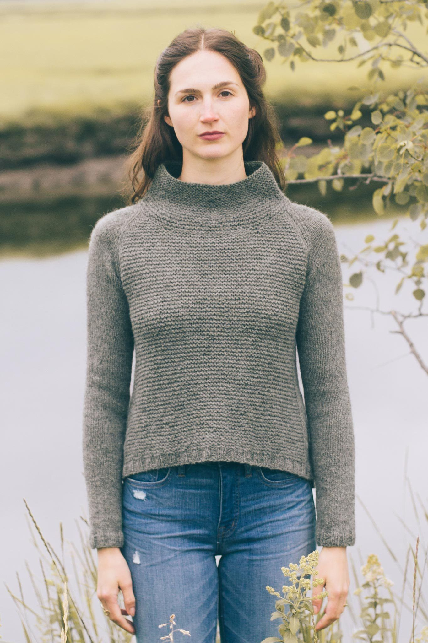 Heath Quince and Co | Knitting | Pinterest | Patterns and Crochet