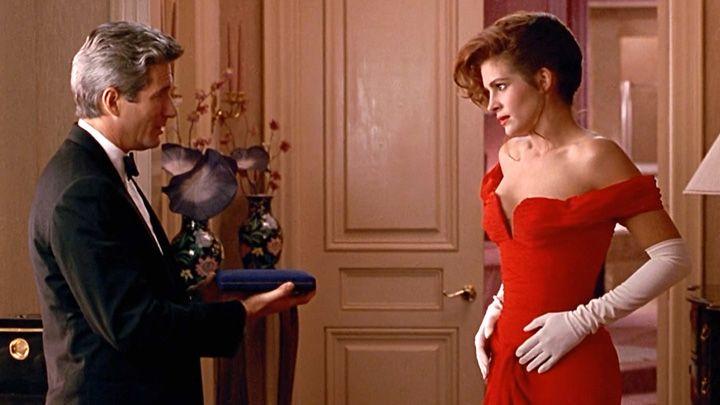 15 Things Men Never Notice About Women - Cosmopolitan http://www.cosmopolitan.com/sex-love/relationship-advice/things-guys-never-notice-about-women?src=spr_FBPAGE&spr_id=1440_47033413