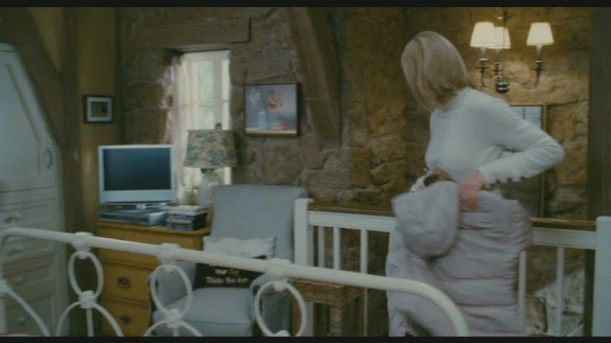 Kate winslet 39 s english cottage in the holiday liebe for Innendekoration flims