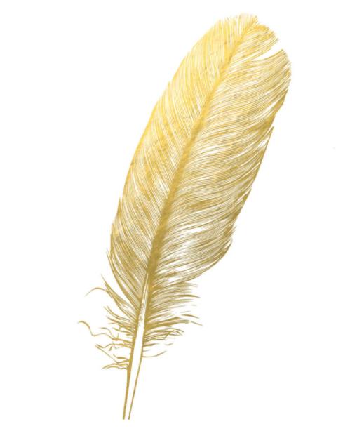 Pin By Aya Hassan On Duvar Dekorasyonu White And Gold Wallpaper Gold Poster Rose Gold Wallpaper