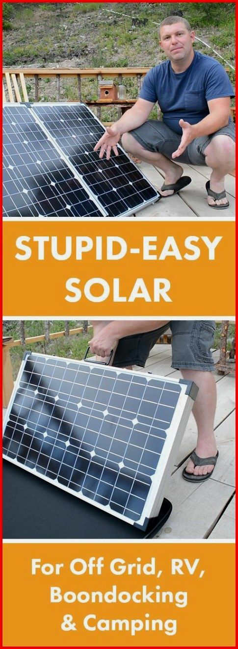 Renewable Solar Power Solar Energy 3 Phase Deciding To Go Eco Friendly By Converting To Solar Powered Energy Is Wit Portable Solar Panels Solar Solar Panels