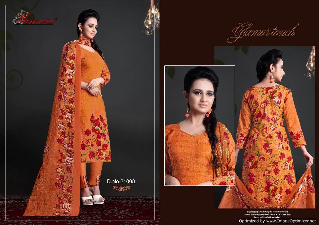 ca6ec1a6bf Yamura-asfiya by yamura designer fancy casual stylish karachi cotton ...