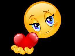 نتيجة بحث الصور عن فيسات حلوه ومضحكه Emoji Smiley Emoticon
