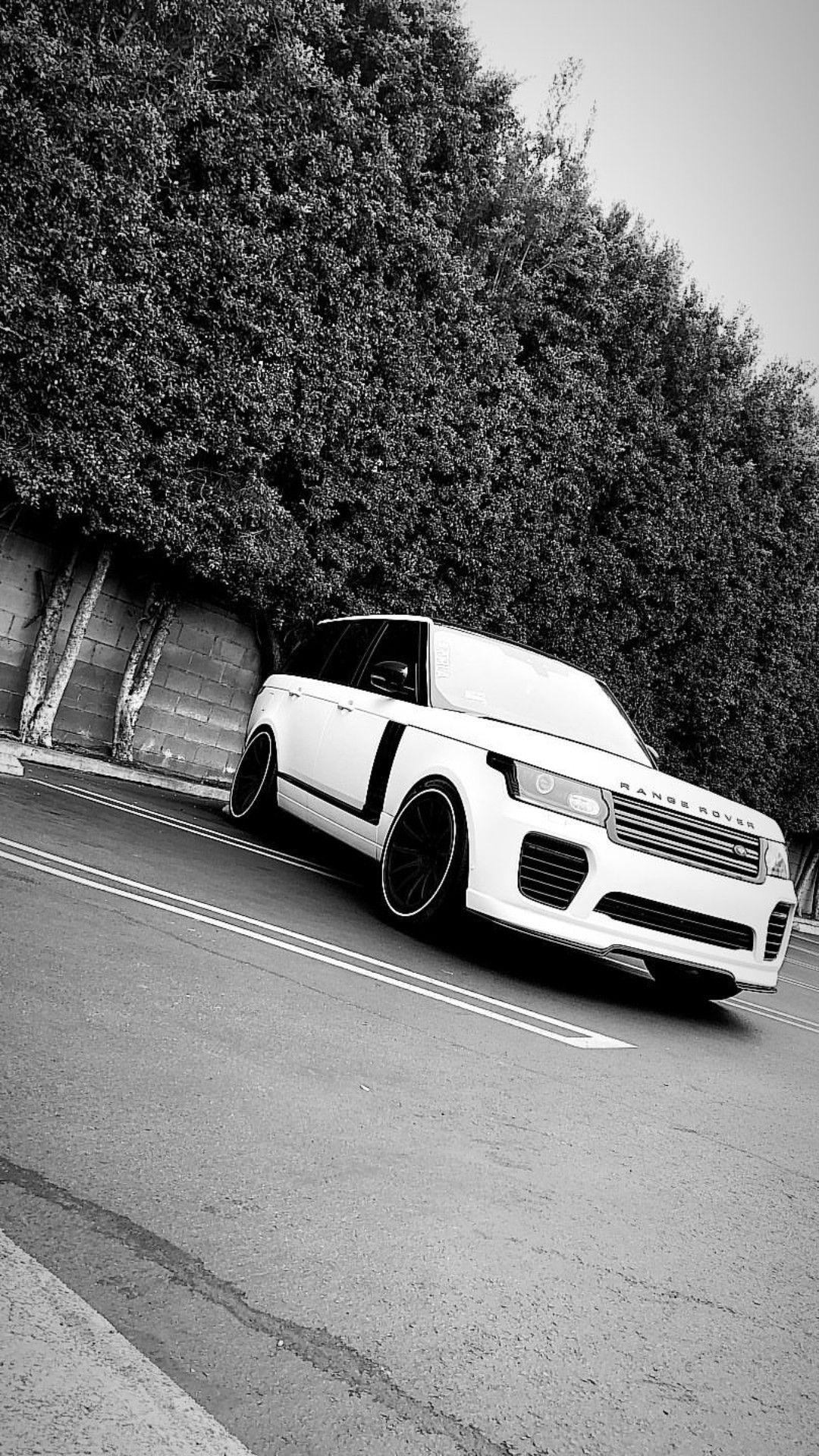 Pin By Wala Diri On Rᴀɴɢᴇ Rᴏᴠᴇʀ Fantasy Cars Dream Cars Jeep Suv