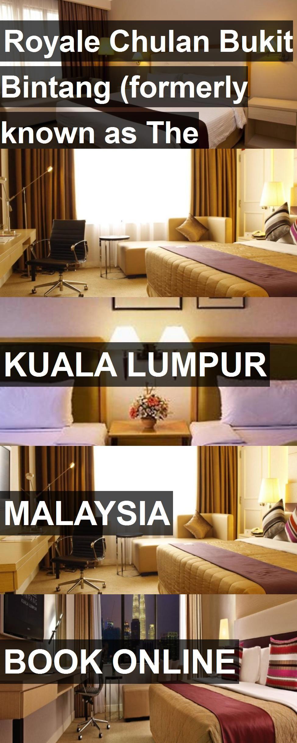 The 25 best Bukit bintang kuala lumpur ideas on Pinterest