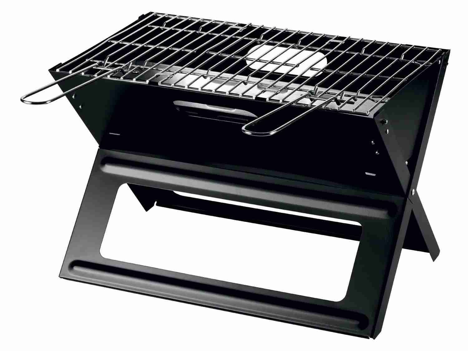 Table A Tapisser Lidl Nice Interesting Barbecue Pliable With Table