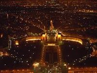 Verosimilmente Vero: OFFERTE VIAGGI GROUPALIA 9 OTTOBRE 2015: PARIGI RO...
