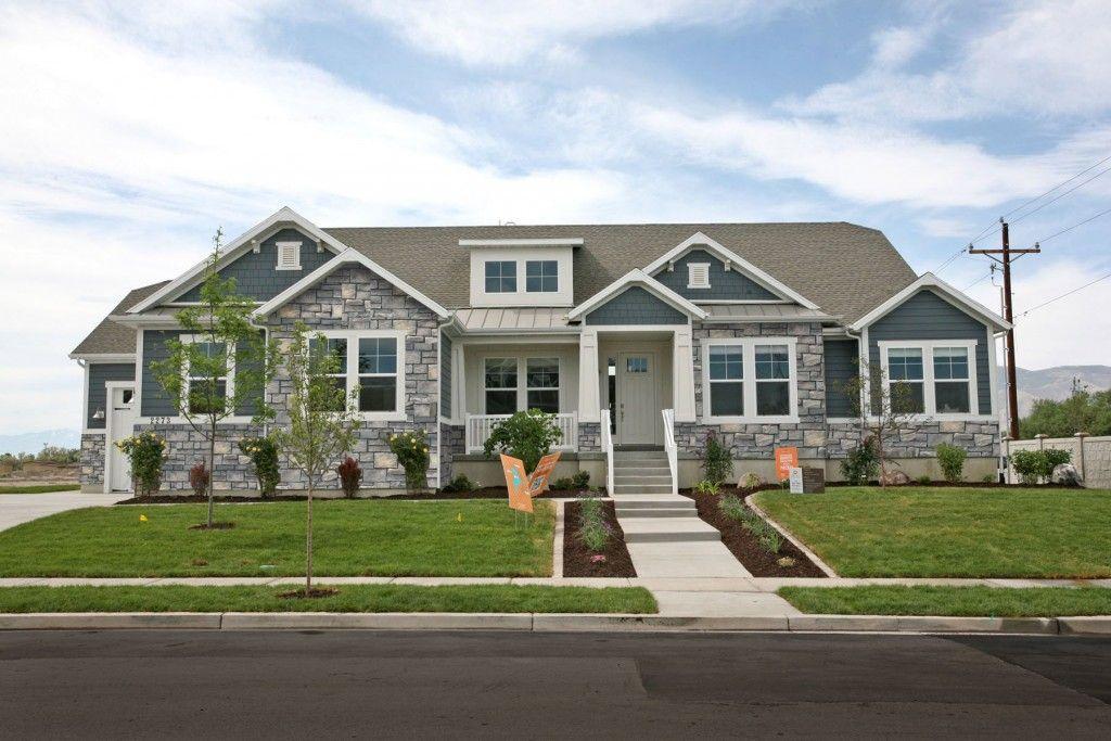 Olivia | Home design floor plans, Ranch style floor plans