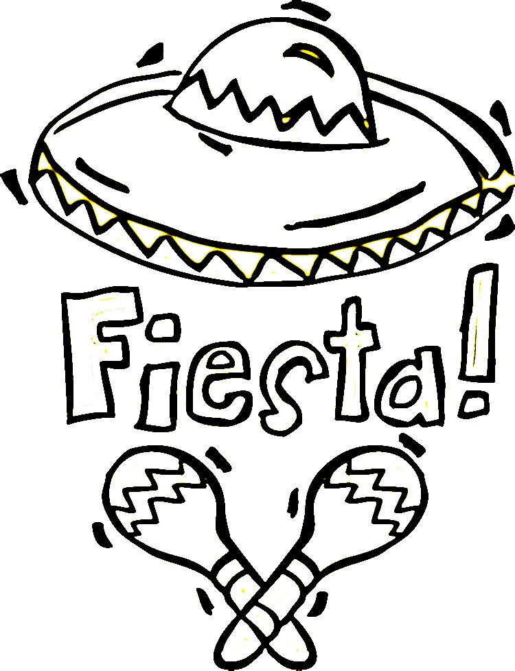 Mexican Mission Fiesta » Get Involved » United Brethren | Global ...