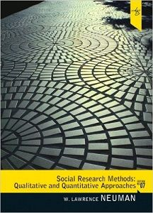 Instant download and all chapters test bank social research instant download and all chapters test bank social research methods qualitative and quantitative approaches 7th edition fandeluxe Gallery
