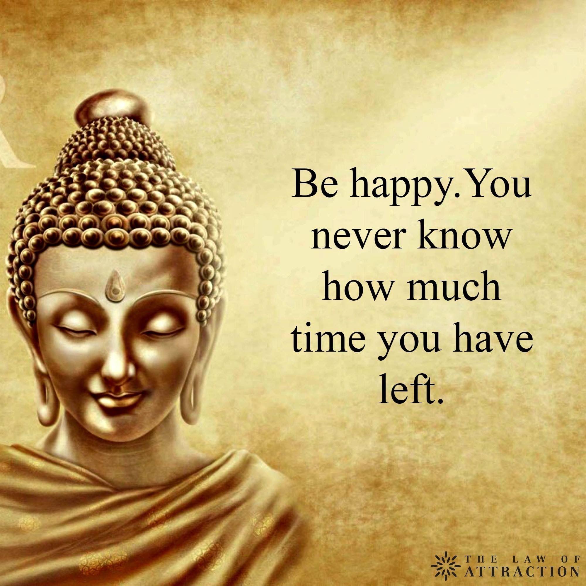 Buddha Quotes On Life: Pin By Nina D Martin On * SAYINGS I LIKE *