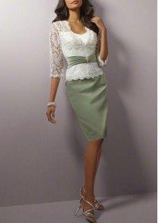 Mother Of The Bride Dresses Canada Online 2017 Elegant