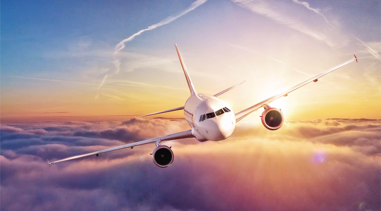 Book Flights Book & Fly to Wichita Kansas in 2020 Book