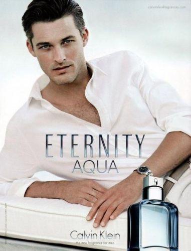 modelos masculinos de perfumes