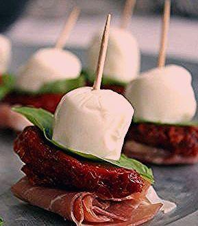 Photo of 18 Keto Snacks und Vorspeisen, die Party-Favoriten sind – dietand3nutrition.ml