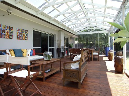 Patio Living Photo Gallery Steel Patios Decks Pergolas