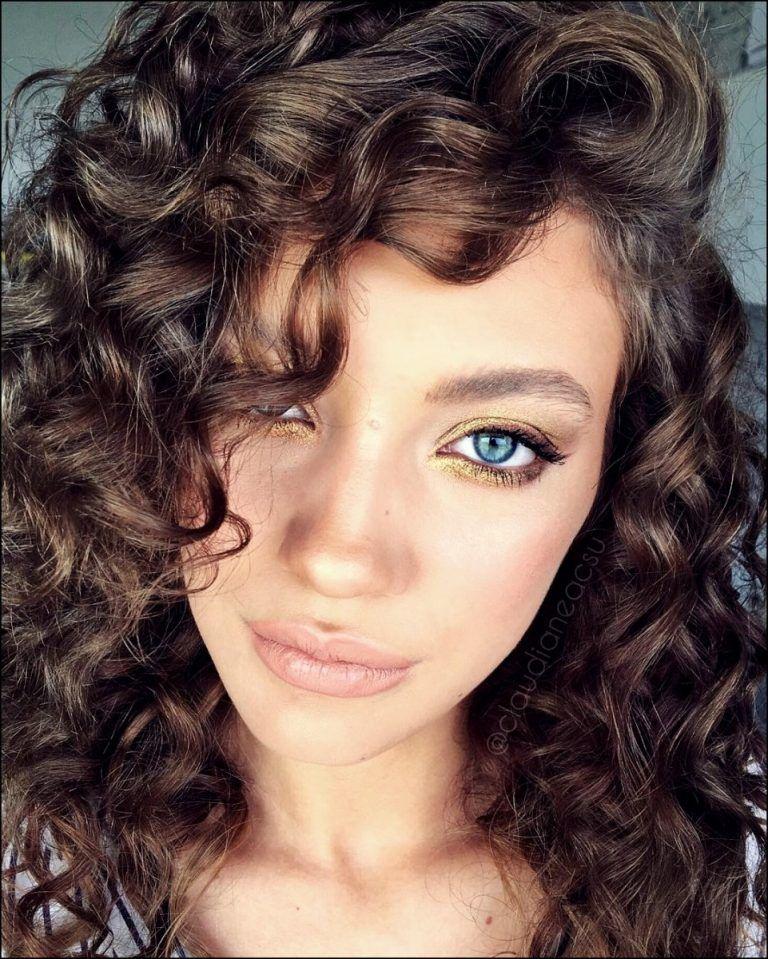 Schöne Haarschnitte Frauen