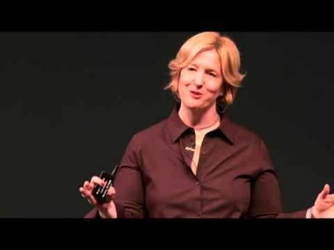 Brene Brown The Power Of Vulnerability - (Part 1/13) - YouTube