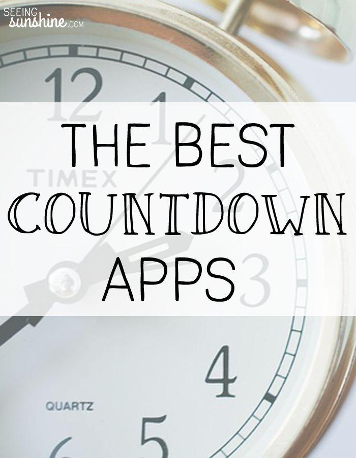 The Best Countdown App Seeing Sunshine Wedding Countdown Quotes Countdown Quotes Wedding Countdown