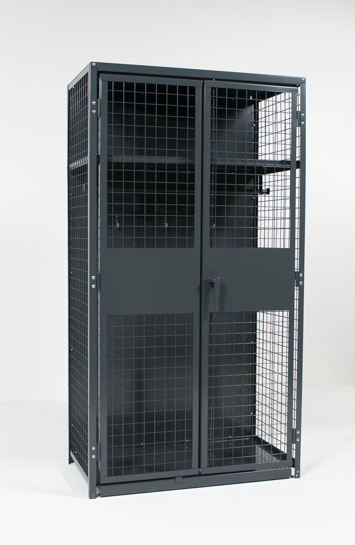 Ta 50 Military Storage Lockers Wirecrafters Locker Storage Military Gear Storage Storage