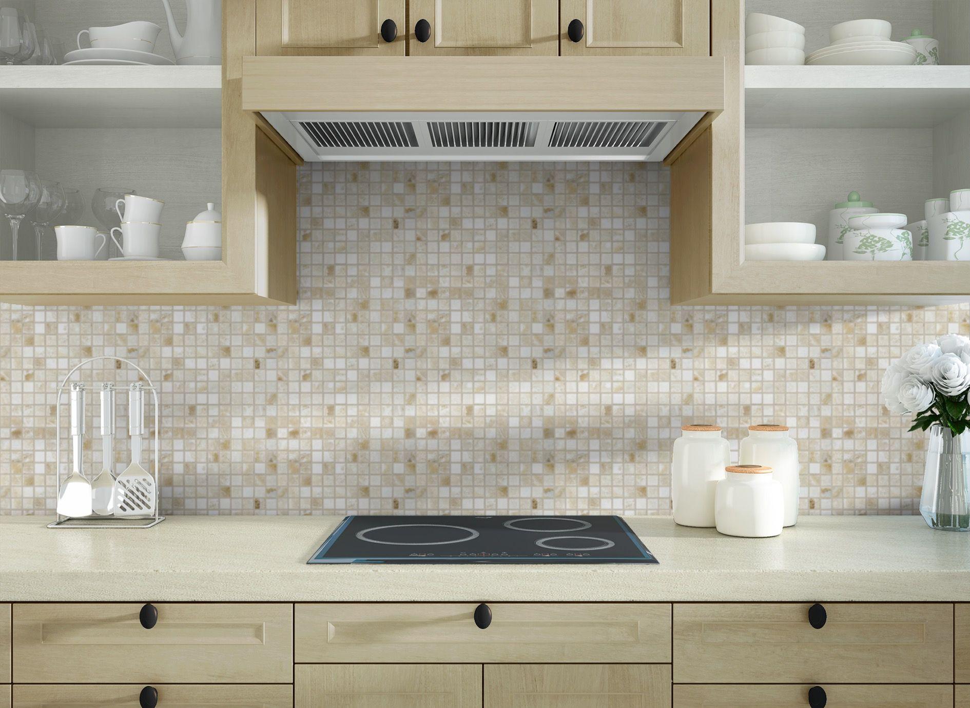 Arley onyx mosaic backsplash created on the arley tile design app arley onyx mosaic backsplash created on the arley tile design app arley mosaictilebacksplash dailygadgetfo Images