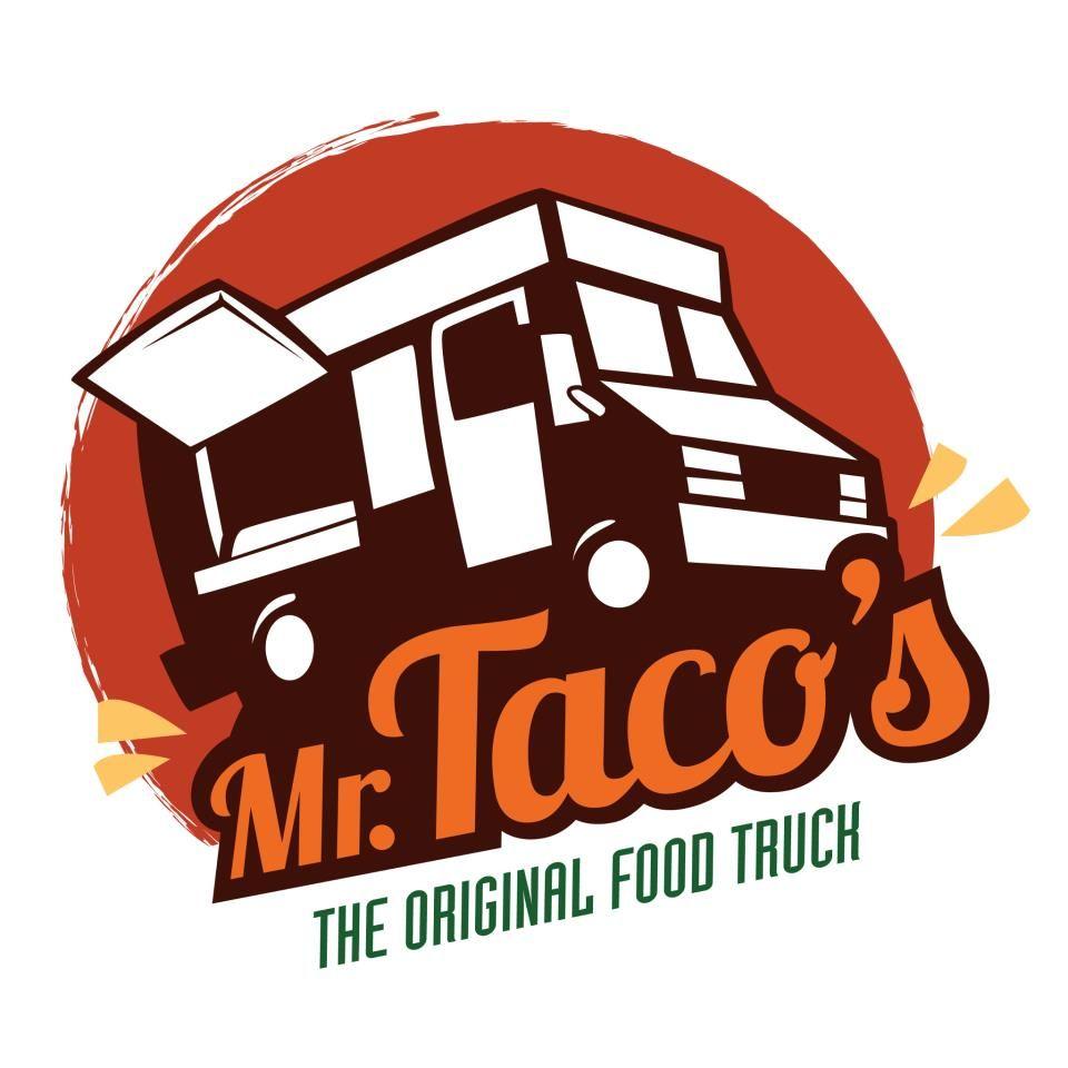 taco food truck logos wwwlogoarycom popular brands