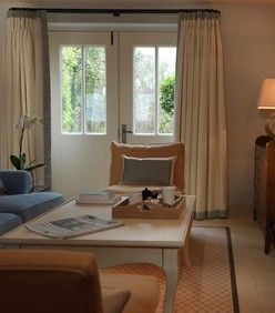 Rooms Limewood New Forest Luxury Country House Hotel England 5 Star Hampshire
