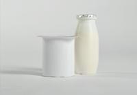 Come scegliere lo yogurt - I consigli di ViviDanone
