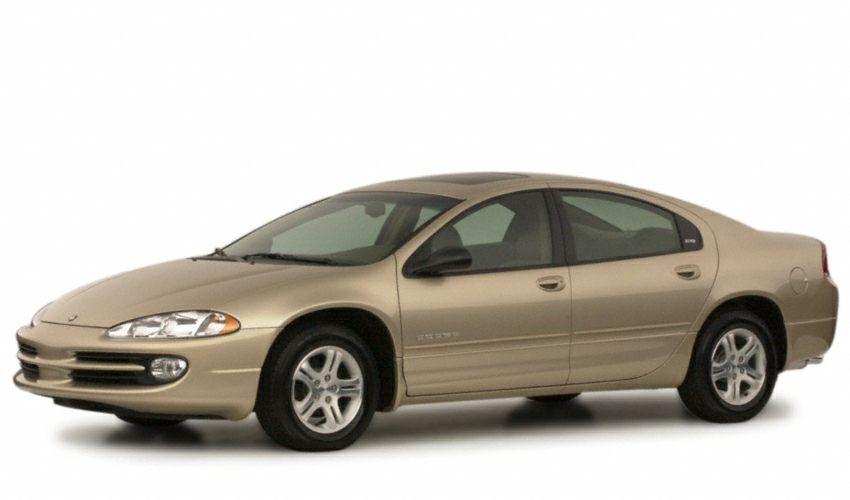 dodge intrepid Google Search Dodge, Vehicles