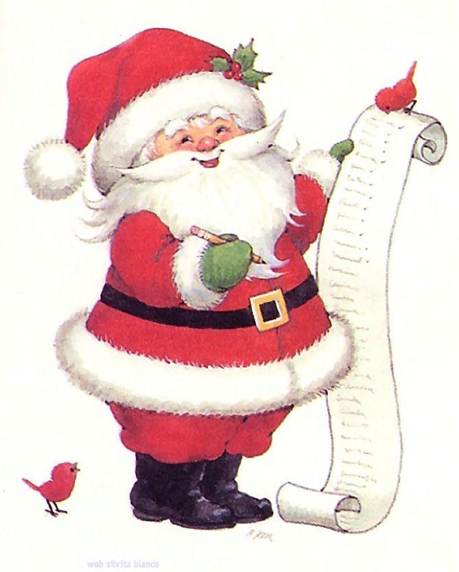 Weihnachtsbilder Pinterest.Ruth Morehead Christmas Navideñas Tarjetas Postales Tamaño