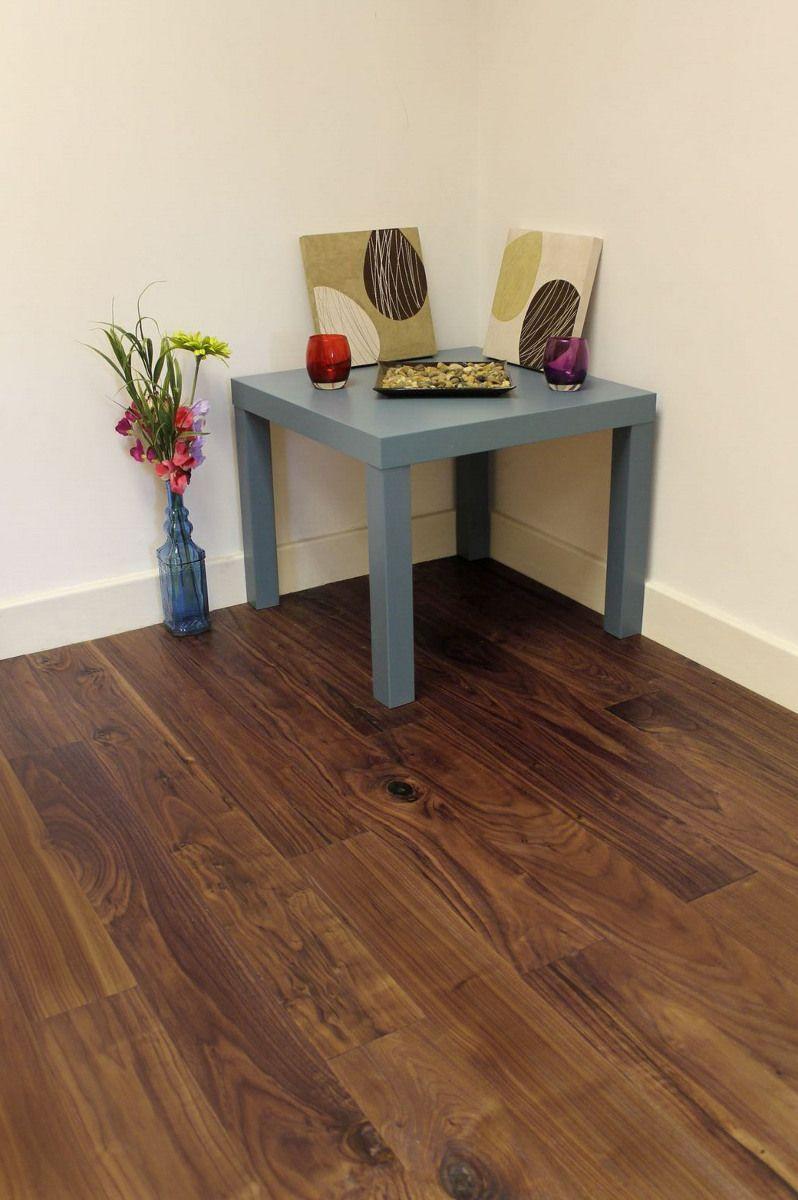 Flooringsupplies Co Uk Showroom In Croydon Check Out Our Natura By Kahrs Santa Cruz
