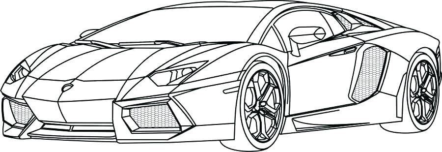 Lamborghini Coloring Page Google Search Coloring Pages Cars Coloring Pages Race Car Coloring Pages