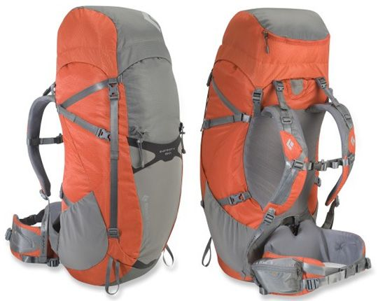 If you looking for good and cheap hiking backpacks but not sure ...