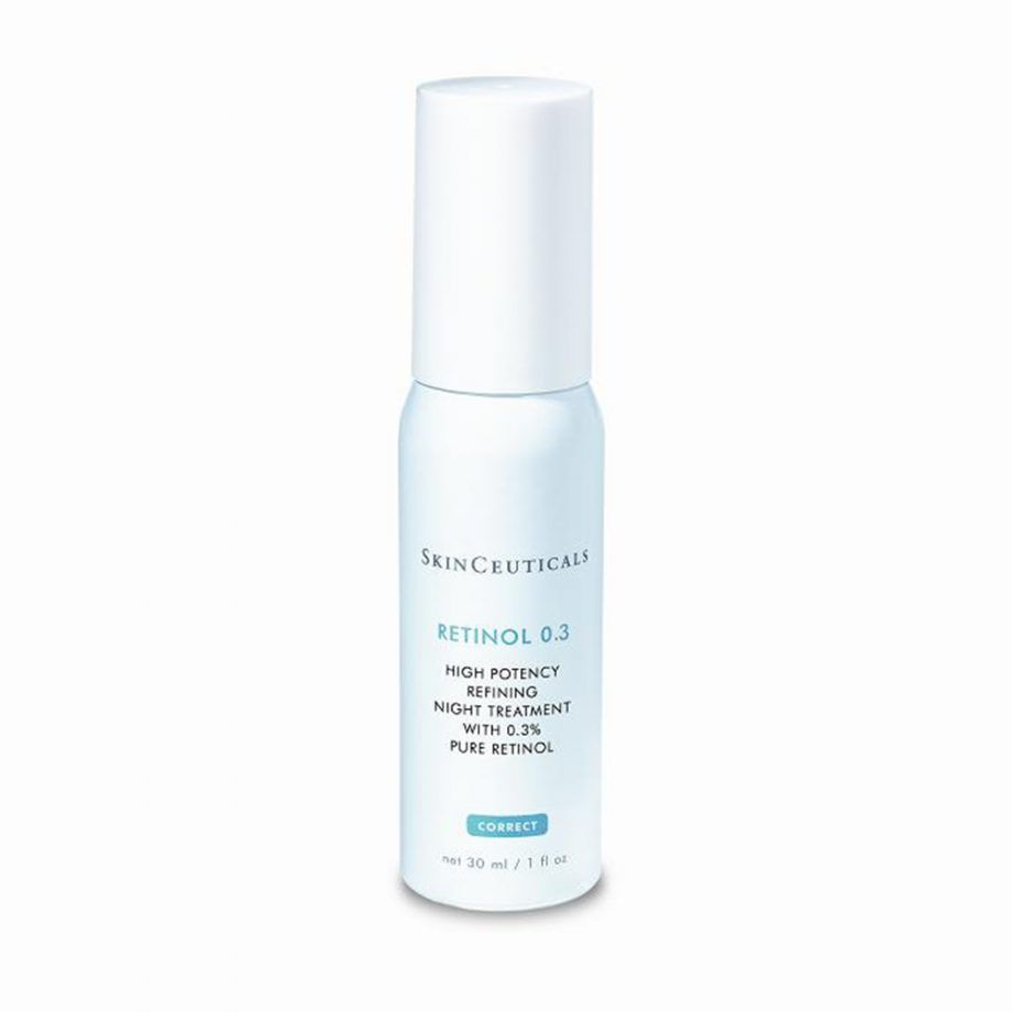 Retinol Creams And Serums The Best Retinol Products To Use Retinol Cream Best Retinol Cream Homemade Eye Cream