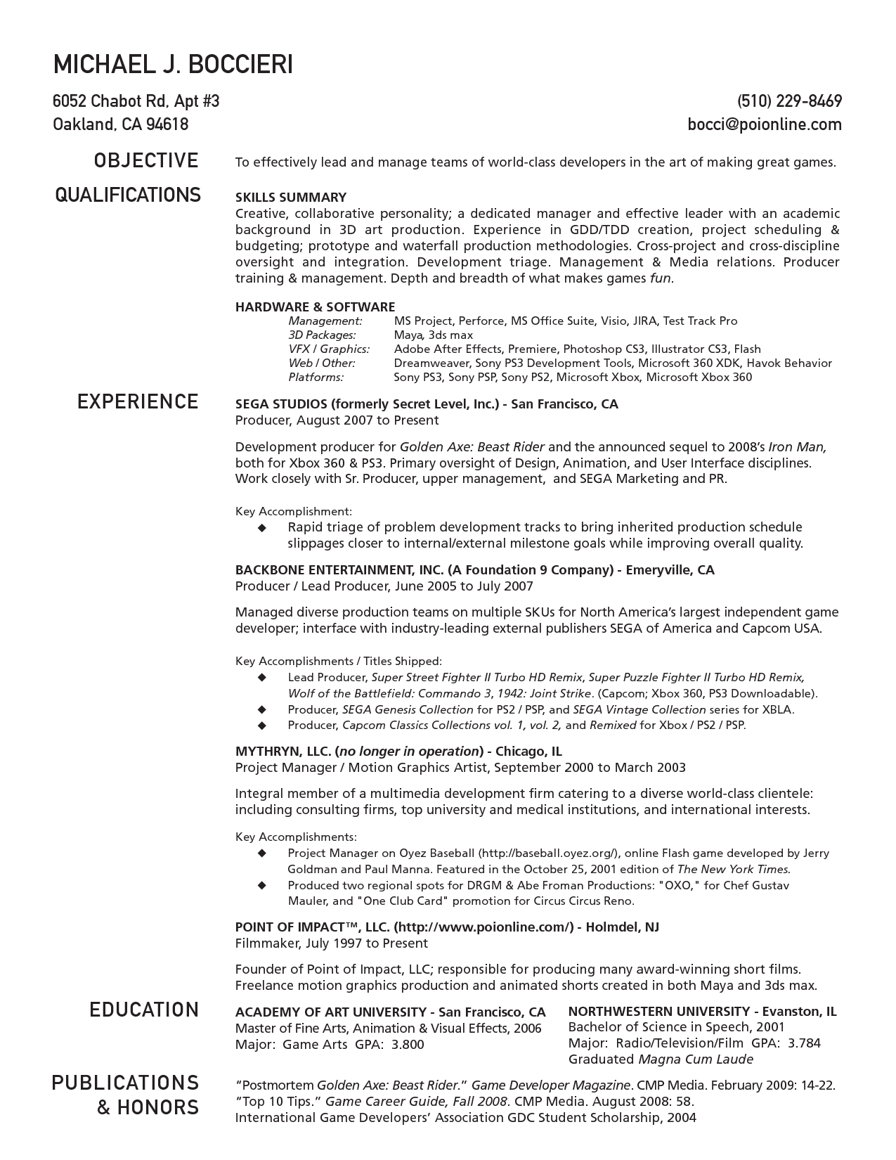 Mckinsey Cover Letter Flash Animator Cover Letter Contract Engineer Sample  Resume Xbox