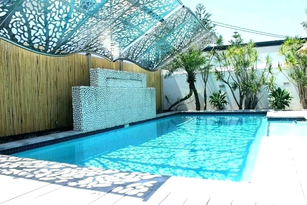 Pool Privacy Screen Enclosure Ideas For Plants Backyard Photos Privacy Screen Outdoor Screen House Privacy Screen