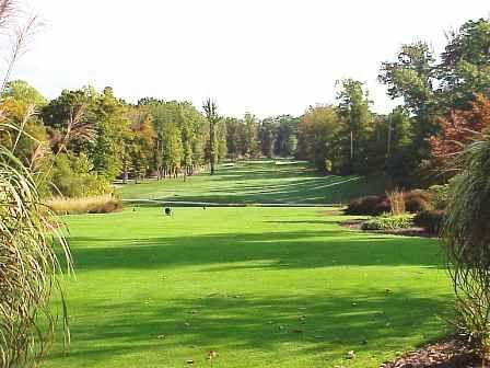 25+ Bear creek golf course maryland viral