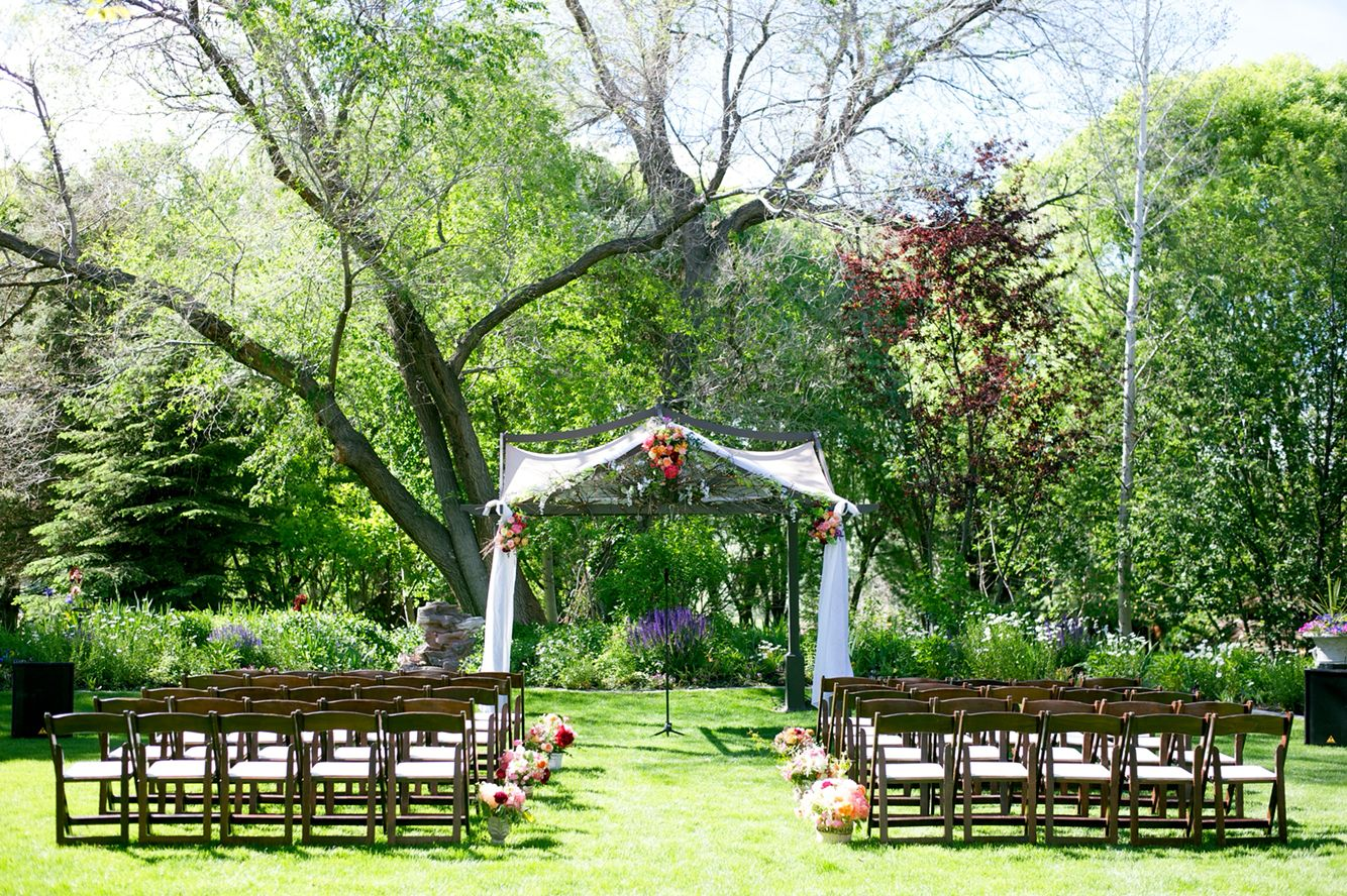 27++ Outdoor wedding venues orem utah ideas