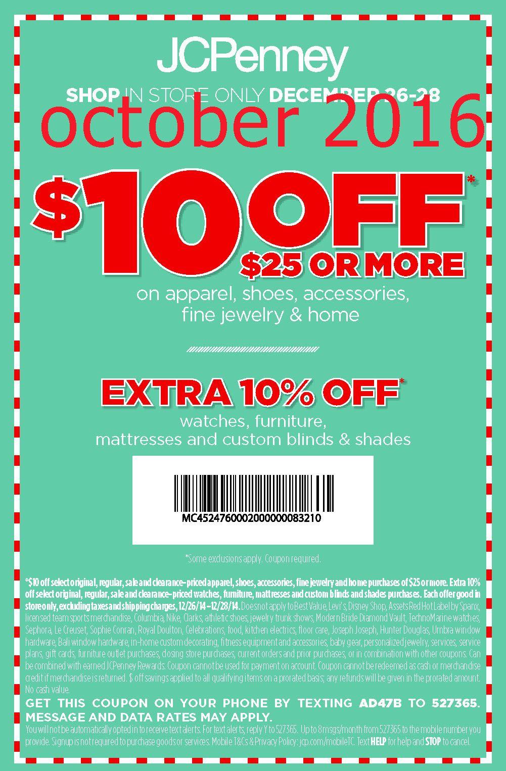 interior blinds of american code com coupon unique elegant codes and discount promo home