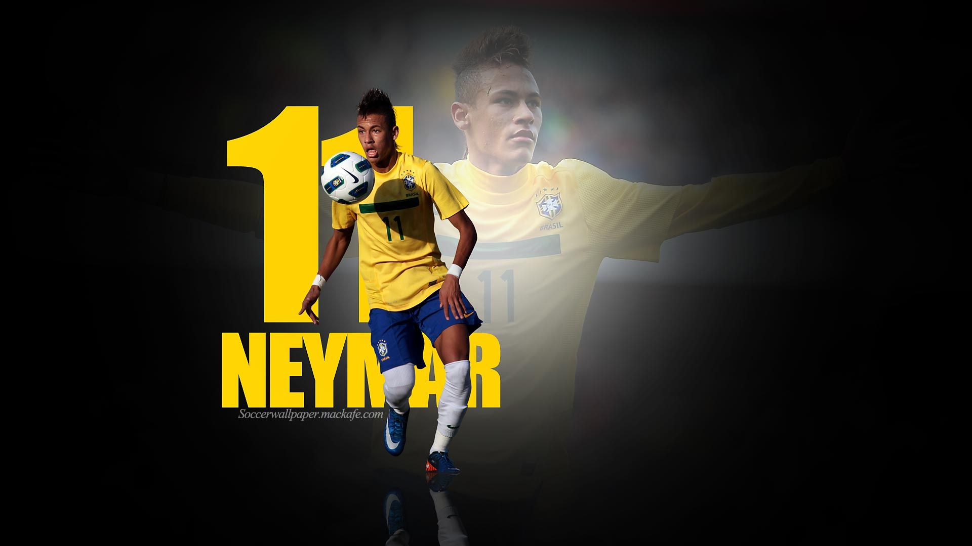Hd wallpaper neymar - Neymar Hd Images Http Wallatar Com Wp Content
