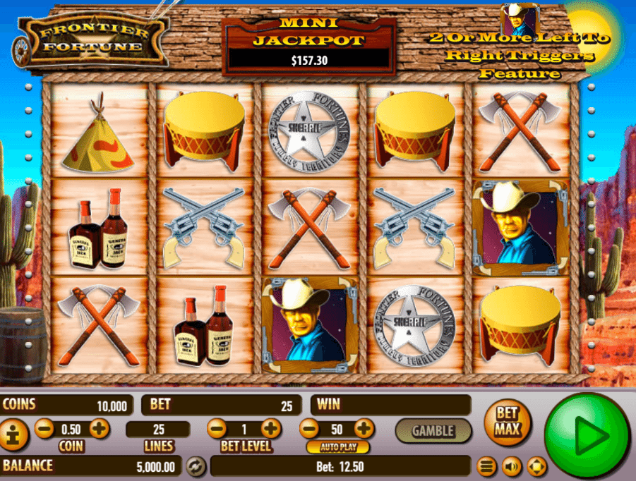 New gambling sites cs go 2016