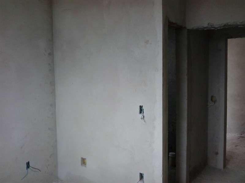 Apartamento para Venda em Betim, MG Rede Imvista