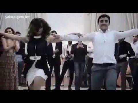 Muhtesem erkek dans yakup gençler