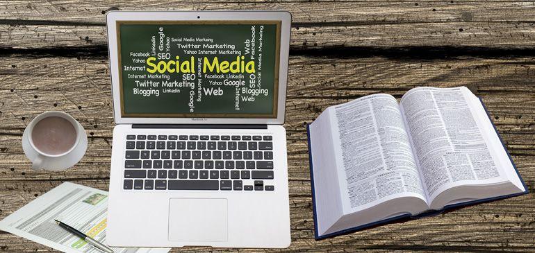Ideen für dein nächstes Social Media Posting